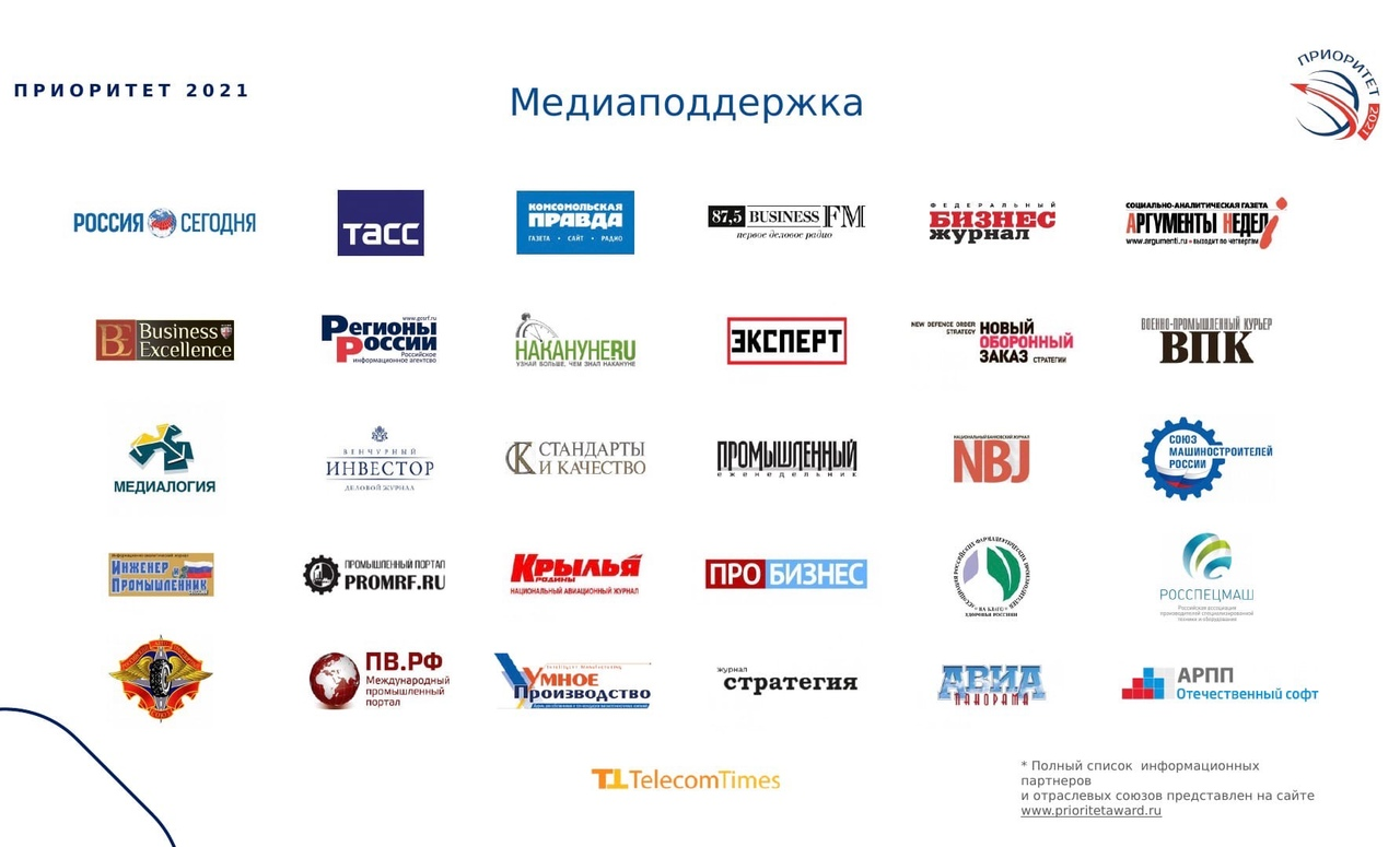 Mediapodderzhka
